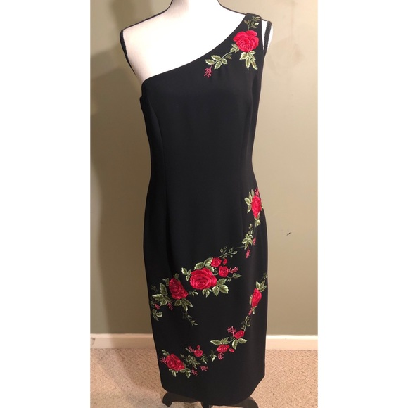 Maggy London Dresses & Skirts - Maggy London - Dress